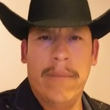 Muñeco from Torrance | Man | 43 years old | Capricorn