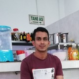 Michu from Kannangad | Man | 29 years old | Libra