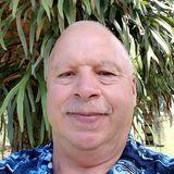 middle-aged in Makawao, Hawaii #6