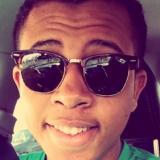 Xman from Gastonia | Man | 23 years old | Capricorn