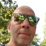 Frenky from Esslingen   Man   49 years old   Leo