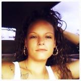 Msdolo from Hernando | Woman | 29 years old | Gemini