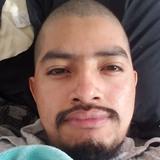 Macho from Benson   Man   27 years old   Leo