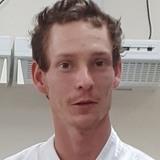Mattyg from Greymouth | Man | 28 years old | Gemini