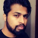 Viren looking someone in Haryana, India #4