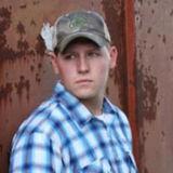 Gw from Mercer | Man | 21 years old | Scorpio