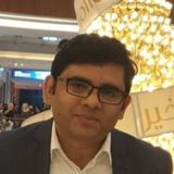 Ahmed from Fujairah   Man   40 years old   Pisces