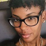 Kiki from O'Fallon | Woman | 38 years old | Aquarius