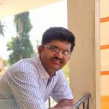 Mandar from Guhagar | Man | 30 years old | Aries