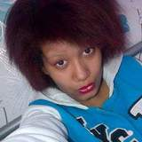 Likkleebz from Slough | Woman | 23 years old | Virgo