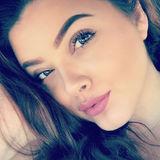 Nataliarose from Mesa | Woman | 24 years old | Gemini
