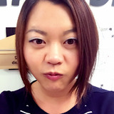 Xiaoshi from Brea | Woman | 35 years old | Cancer