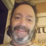 Mrlikestoolick from Harpers Ferry | Man | 51 years old | Scorpio