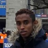 Abdulaahi from Berlin Spandau   Man   20 years old   Cancer