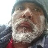 Ghosts from Flagstaff | Man | 56 years old | Pisces