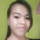 Ida from Banjarmasin | Woman | 18 years old | Aquarius