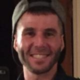 Bjones from Lincoln | Man | 34 years old | Sagittarius