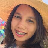 Sekar from Yogyakarta | Woman | 25 years old | Taurus