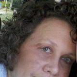 Mary from Hillsboro   Woman   50 years old   Scorpio