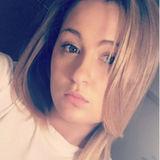 Gen from Elizabeth | Woman | 27 years old | Aries
