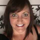 Melanie from Elgin | Woman | 48 years old | Leo