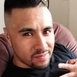 Isaias from Pasco   Man   37 years old   Virgo