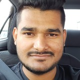 Ajay from Temiskaming Shores | Man | 23 years old | Capricorn