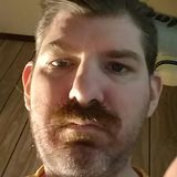 Trey from Sulphur   Man   47 years old   Cancer