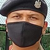 Walter from Shillong | Man | 29 years old | Sagittarius