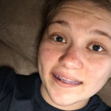 Queena from Port Sulphur | Woman | 25 years old | Cancer