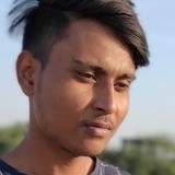 Naresh from Panipat | Man | 27 years old | Sagittarius