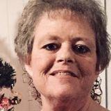 Char from Atoka | Woman | 54 years old | Taurus