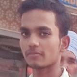Karan from Kandhla | Man | 26 years old | Sagittarius