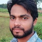 Kinu from Dhanbad | Man | 24 years old | Aquarius