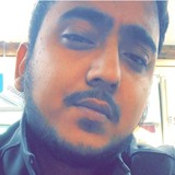Shan from Dayton | Man | 25 years old | Taurus