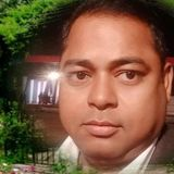 Santosh from Kota   Man   41 years old   Cancer