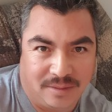 Fercho from Knoxville   Man   45 years old   Taurus