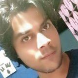 Saquib from Dhanbad | Man | 30 years old | Aquarius