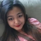 Kaye from Halawa Heights | Woman | 25 years old | Aries