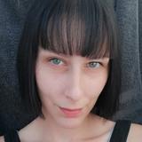 Nora from Neumunster | Woman | 27 years old | Sagittarius