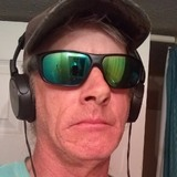 John from Tifton   Man   54 years old   Cancer