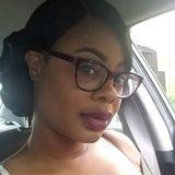 Shida from Trenton | Woman | 36 years old | Leo