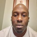 Emeka44Tq from Madison | Man | 35 years old | Taurus