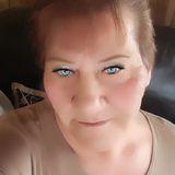 Women Seeking Men in Coldwater, Mississippi #5