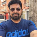 Mazhar from Mislata | Man | 51 years old | Capricorn