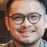 Fadil from Balikpapan | Man | 40 years old | Aquarius