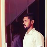 Harsha from Tumkur | Man | 28 years old | Taurus