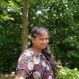 Indian Girls & Women in Indiana #2