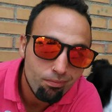 Tom from Huesca | Man | 33 years old | Capricorn