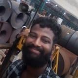 Nitin from Khopoli | Man | 35 years old | Cancer